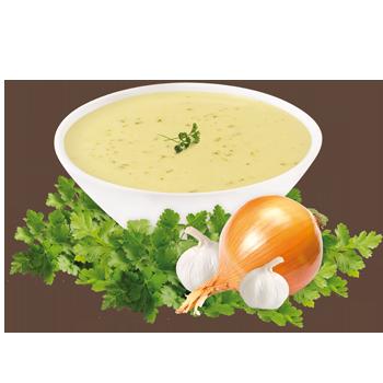 Chicken Soup Mix